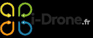 i-Drone